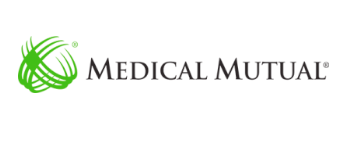 med mutual of ohio