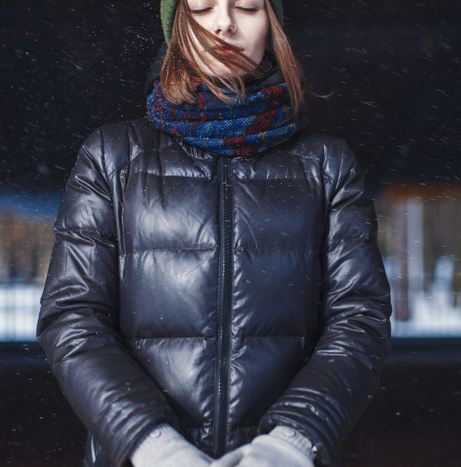 Can Seasonal Affective Disorder Lead to Substance Abuse?