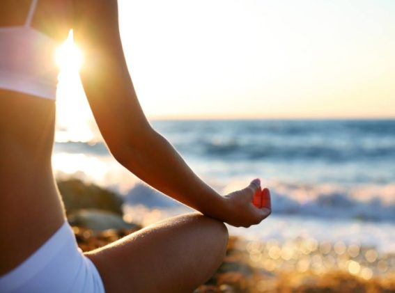 healthy activities during drug recovery treatment